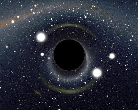 black-hole-450x360