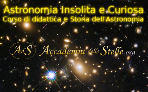 Astronomia_Insolita