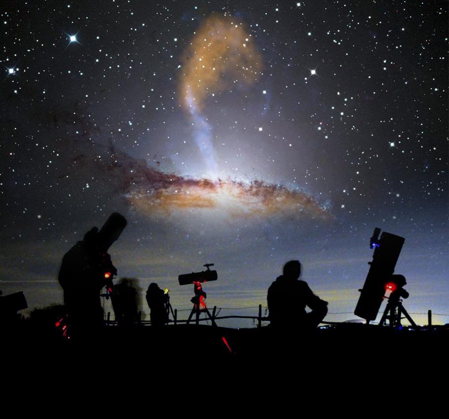 Corsi-di-Astronomia-a-Roma