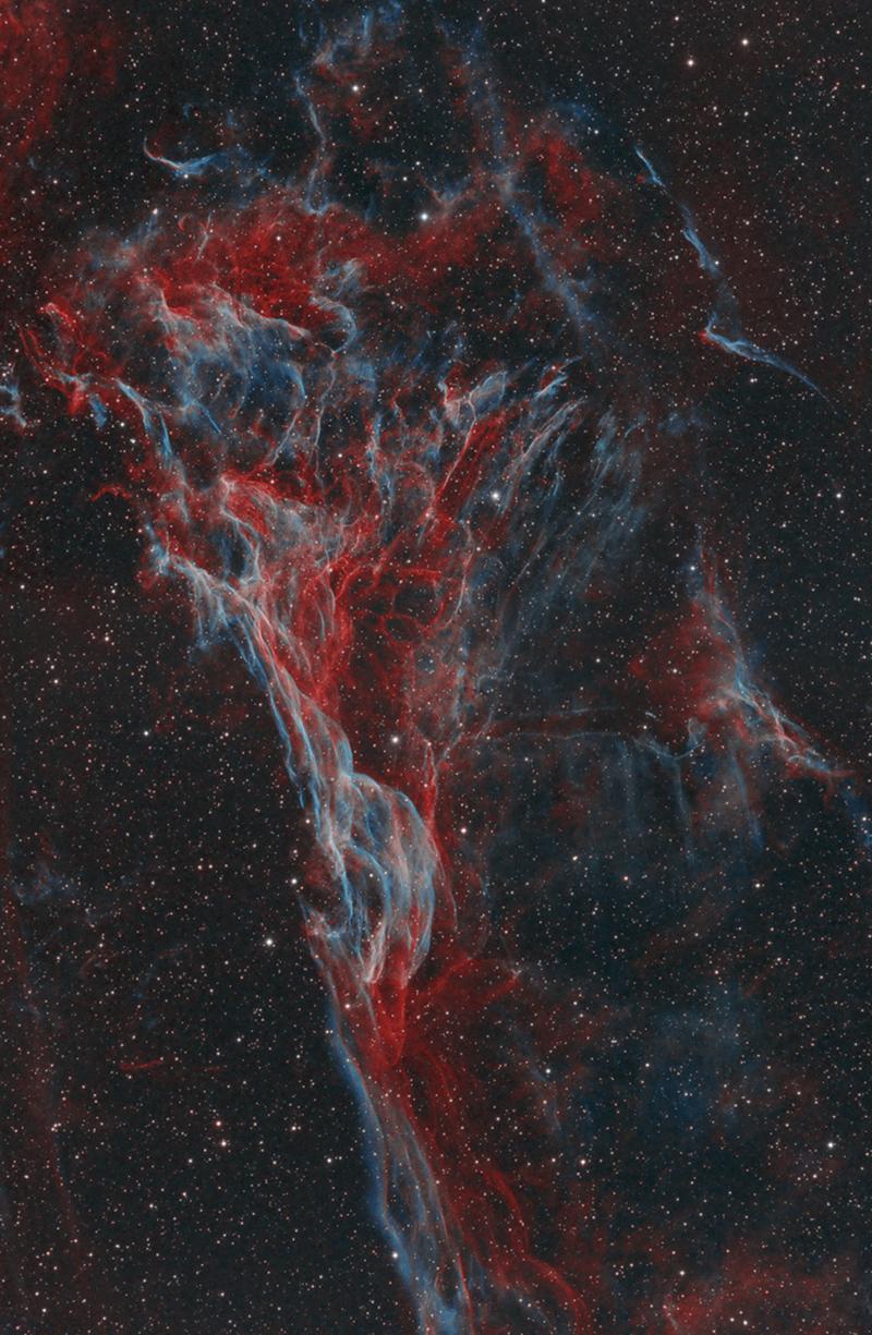 NGC6979_wager_1225