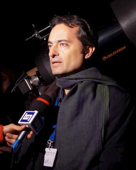 Paolo Colona
