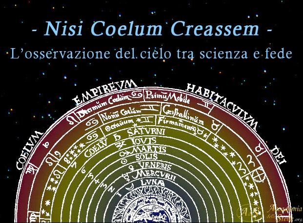 Astronomia Culturale