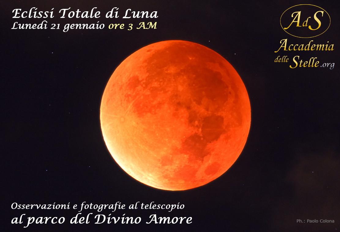 Eclissi-totale-di-Luna-2019