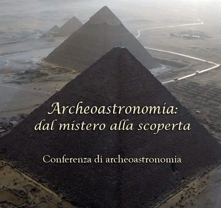 Conferenza Archeoastronomia-FB
