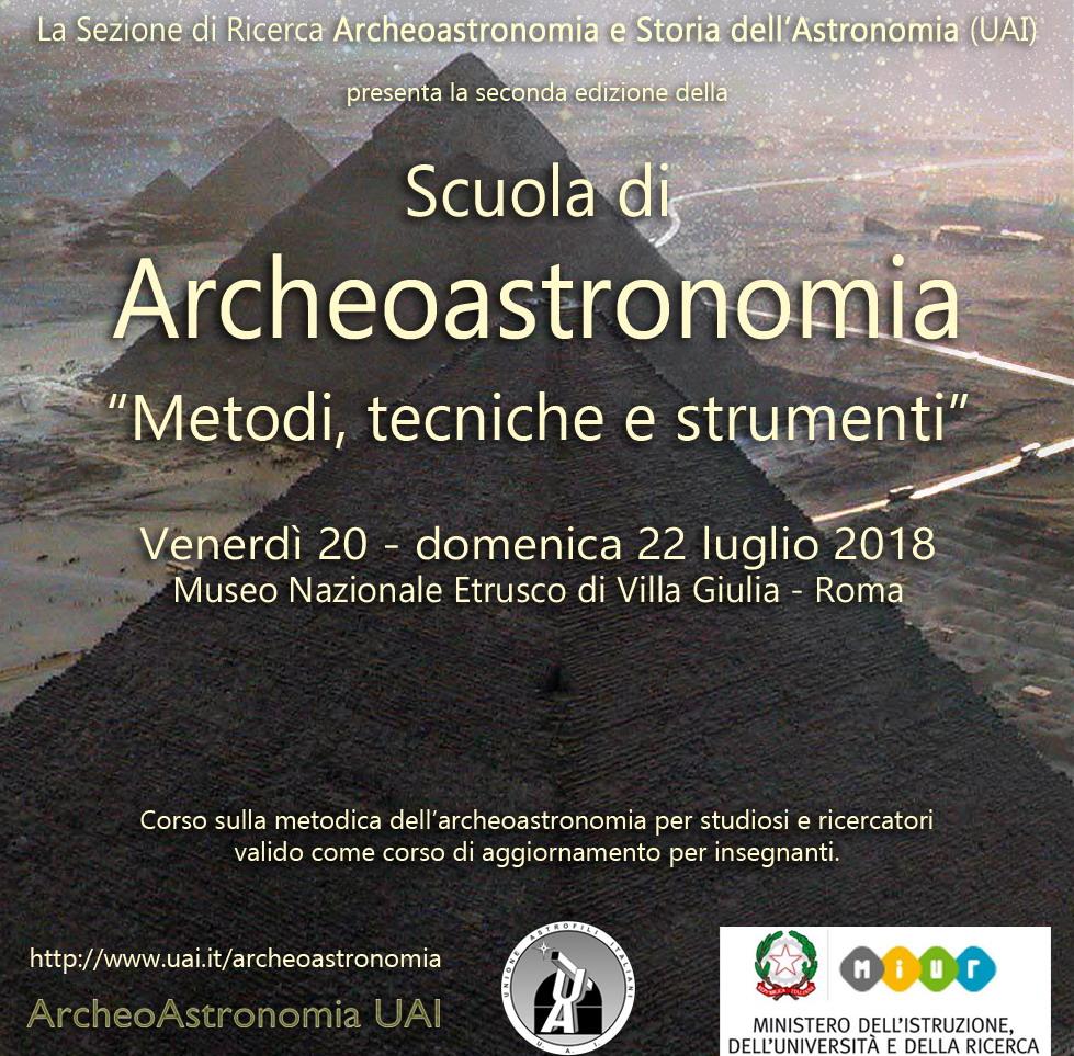 Scuola-archeoastronomia-Roma