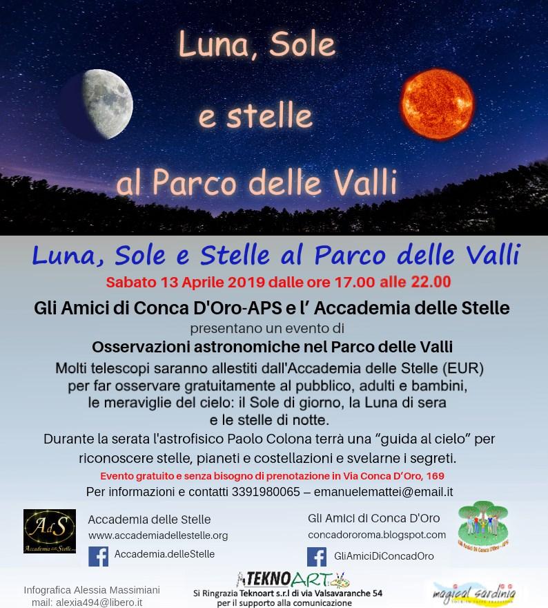 Parco-delle-Valli-stelle