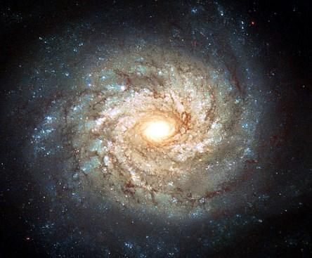 NGC_3982-