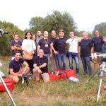 Astronomia-Conca-D-Oro01