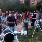 Astronomia-Conca-D-Oro05