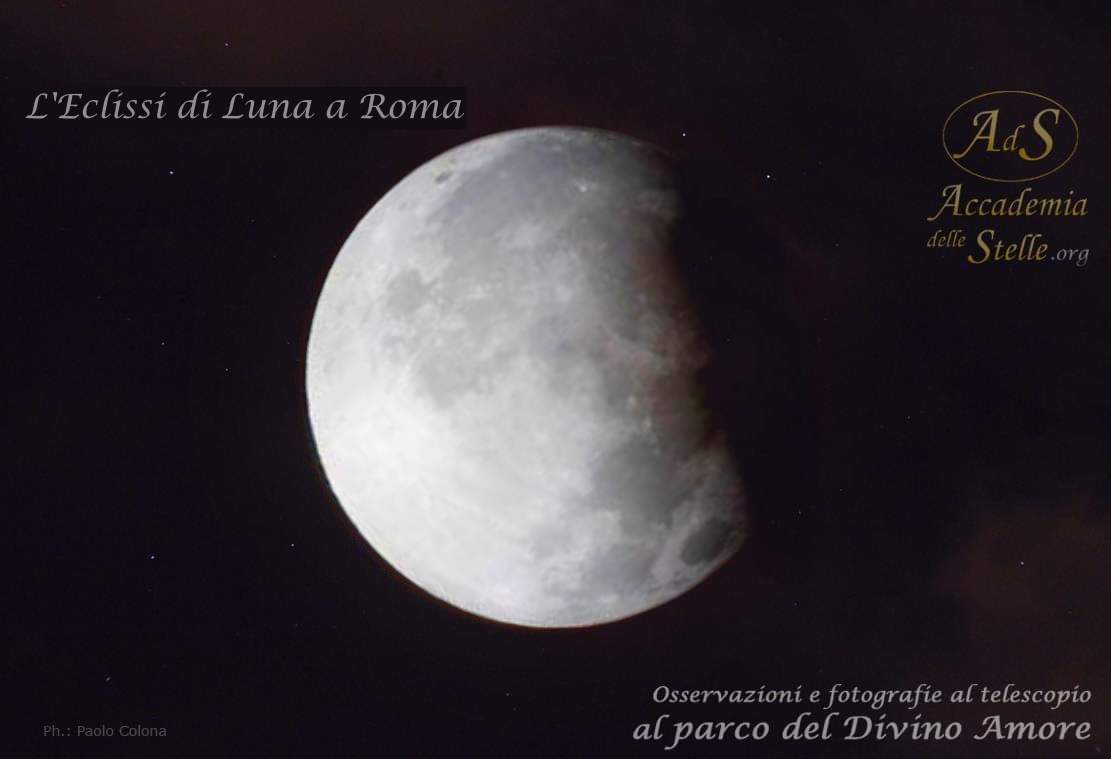 Eclissi-parziale-Roma