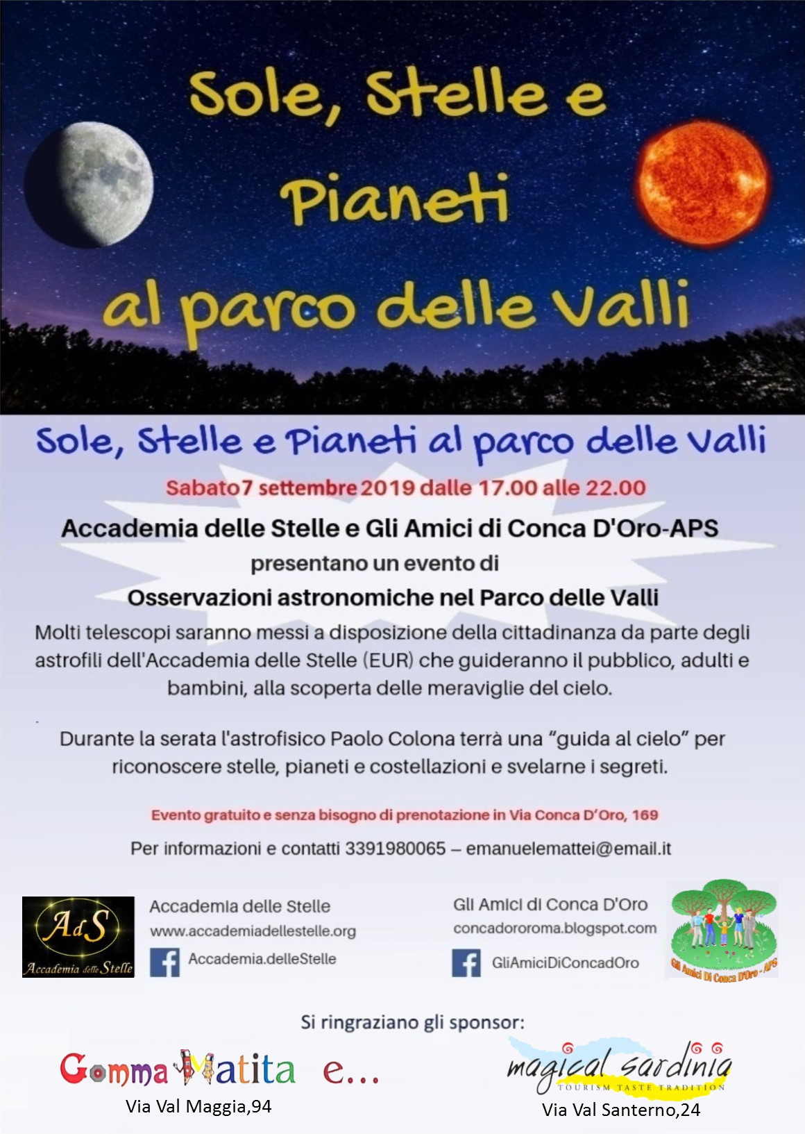 Astronomia-a-Conca-D-oro