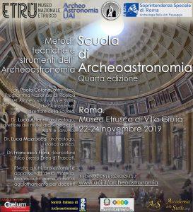 Locandina-Scuola-Archeoastronomia