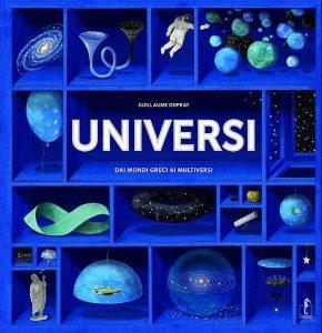 Universi-greci-multiversi