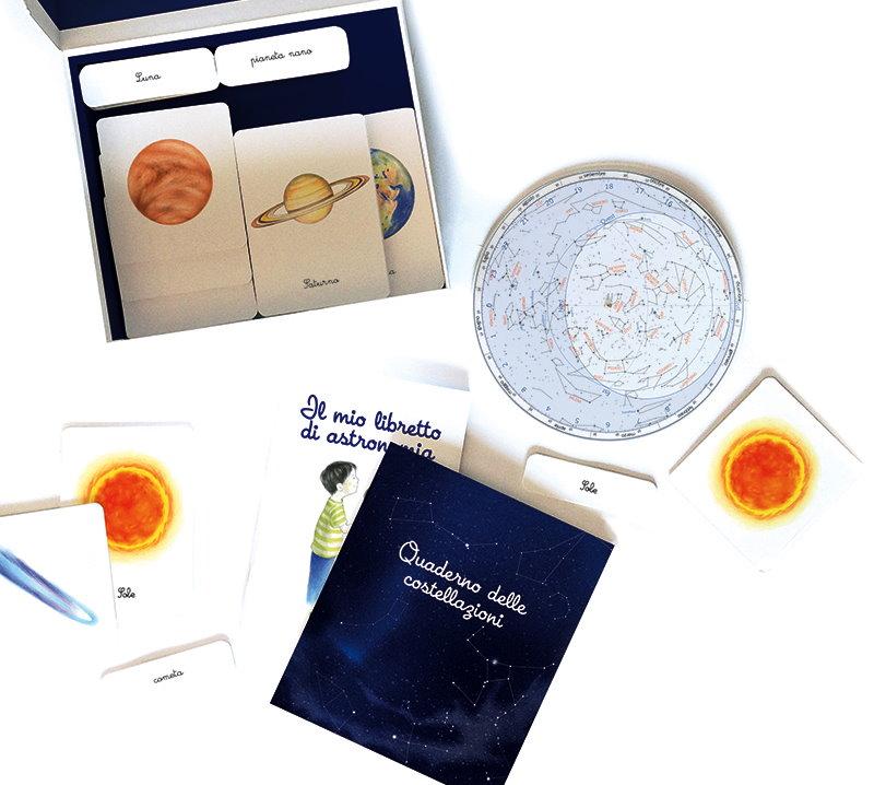 cofanetto-astronomia-montessori
