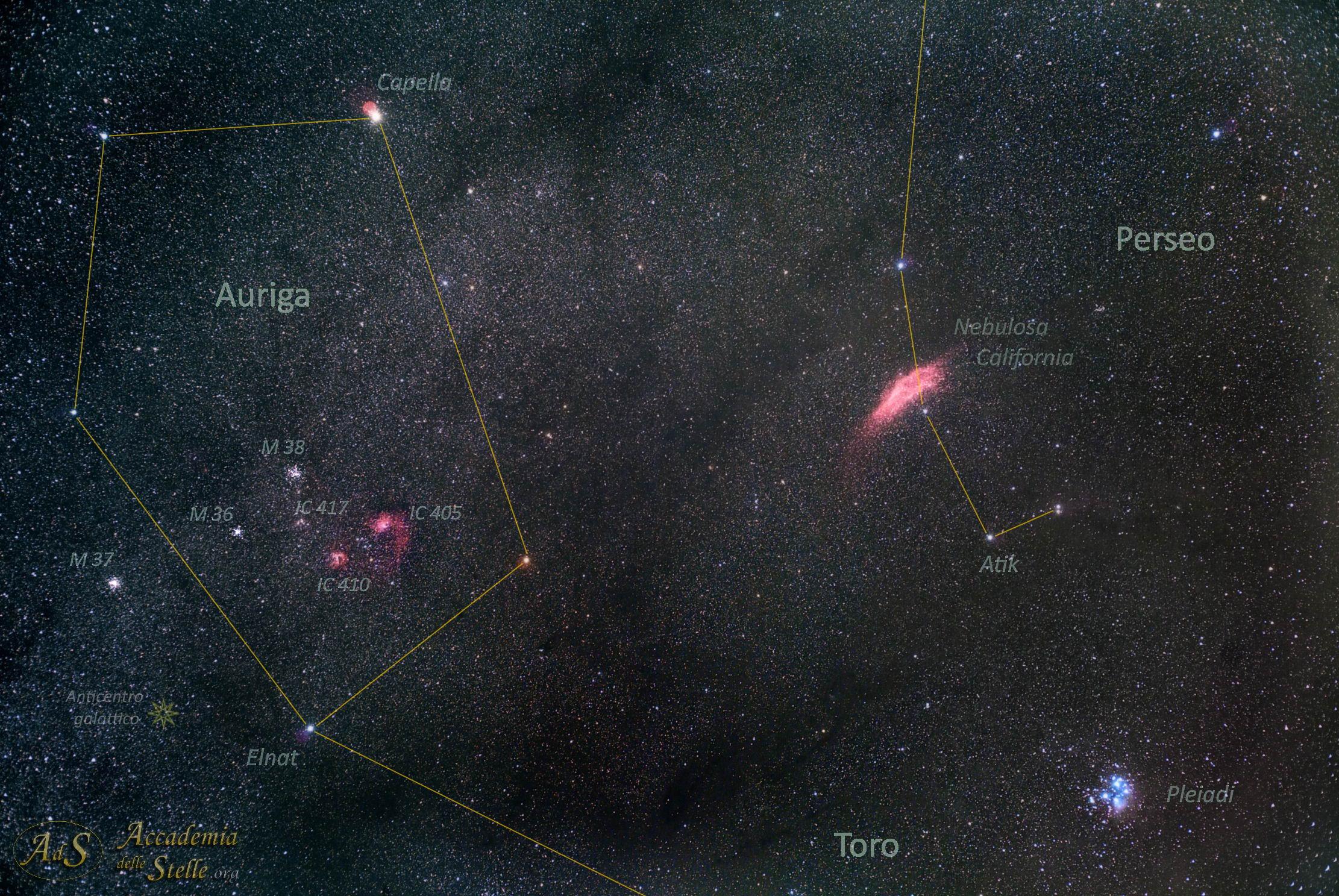 Auriga-Perseo-Toro+Anticentro+