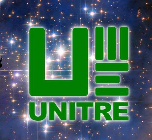 Unitre-Vicovaro-logo++stelle