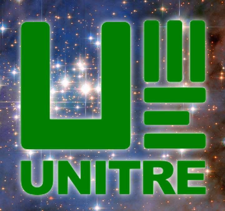 Unitre-Vicovaro-logo+stelle