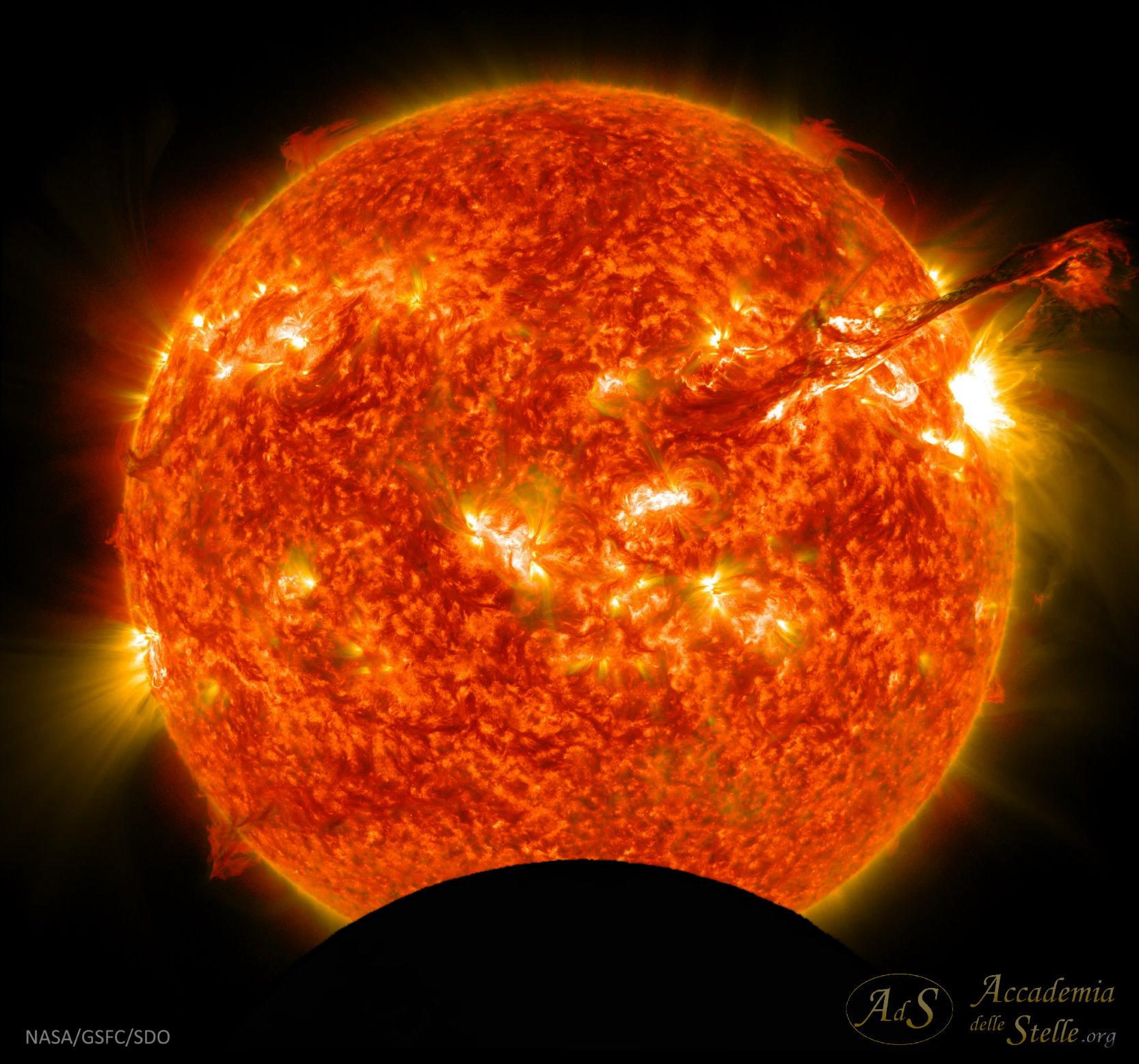 Eclisse-di-Sole-20-06-2020