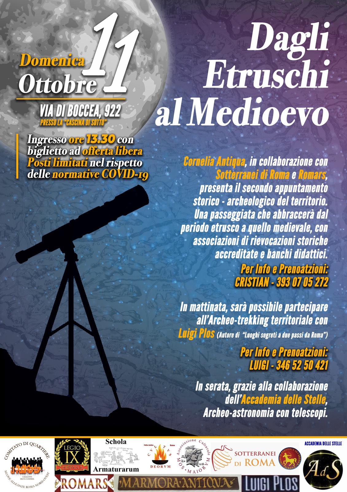 Etruschi-Medioevo-Boccea-11ott