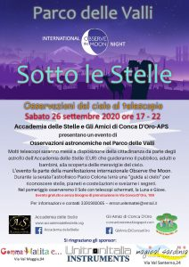 Parco delle Valli-2020 sett-InOMN