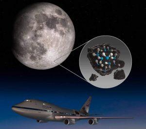 NASA-SOFIA-Luna-acqua