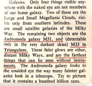 M31+M33