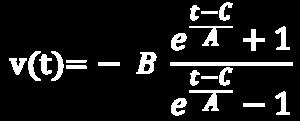 Math07