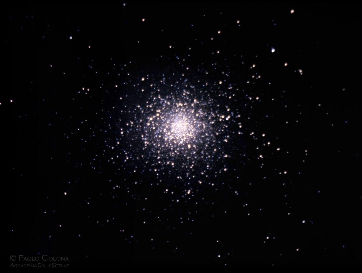 M5+globulare