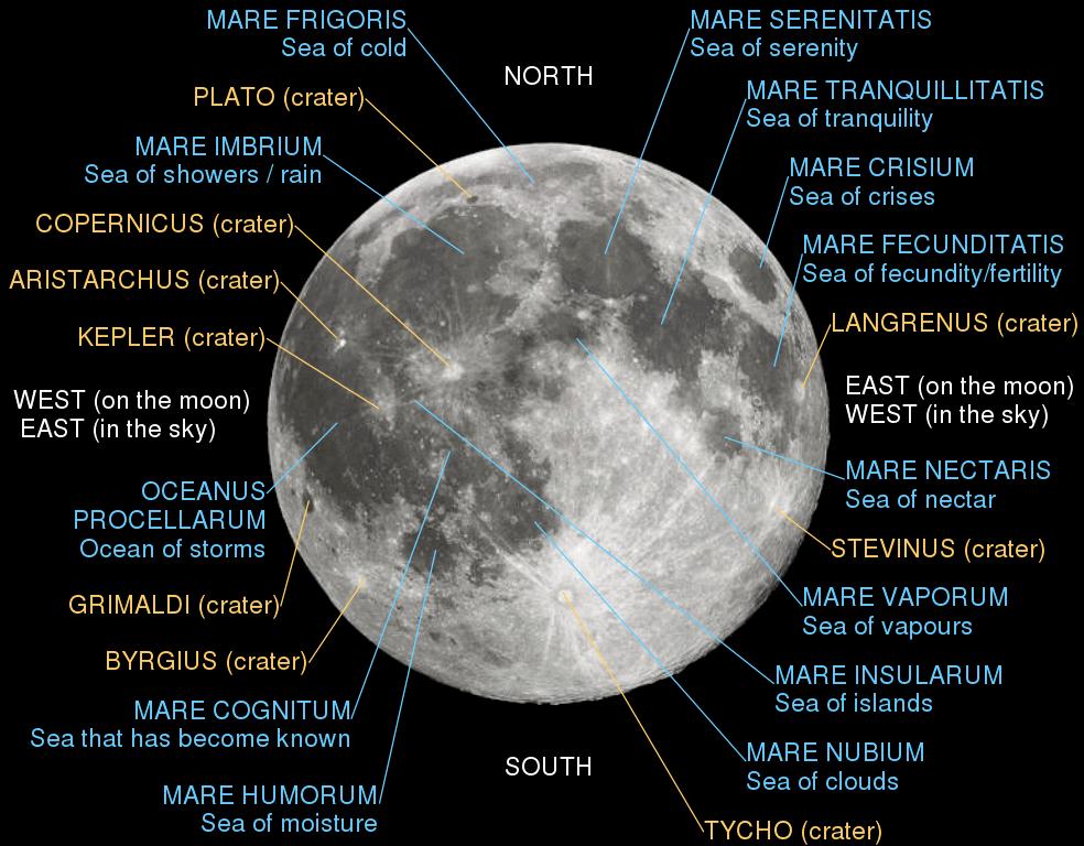 Mari-della-Luna