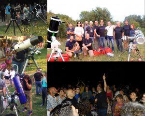 Astronomia-Eventi-pubblici