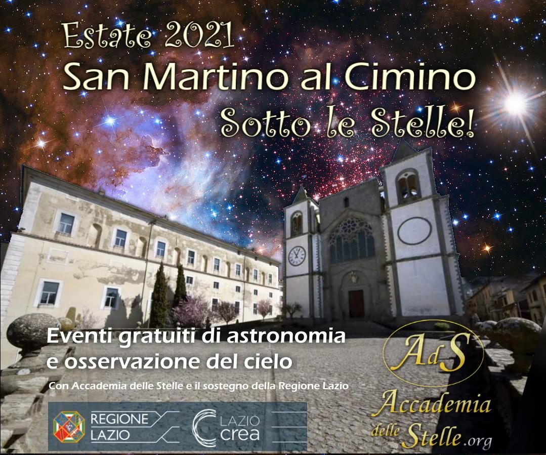 SanMartinoCimino+astro+